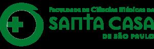 Santa-Casa